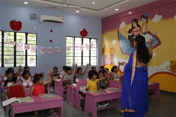play school in jaipur, kindergarten school in jaipur, play group in jaipur, pre school, prep in jaipur