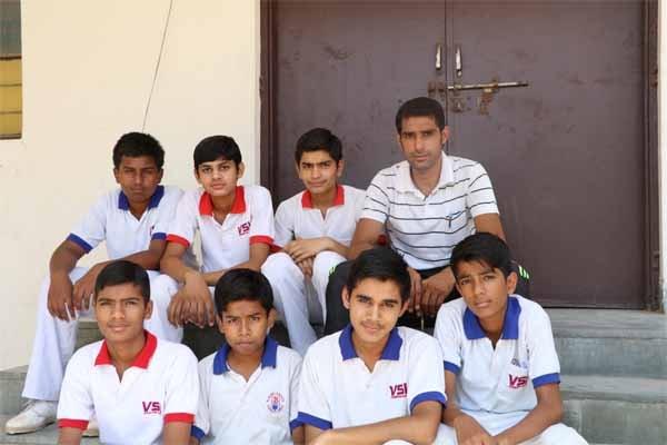 VSI international school gallery 24