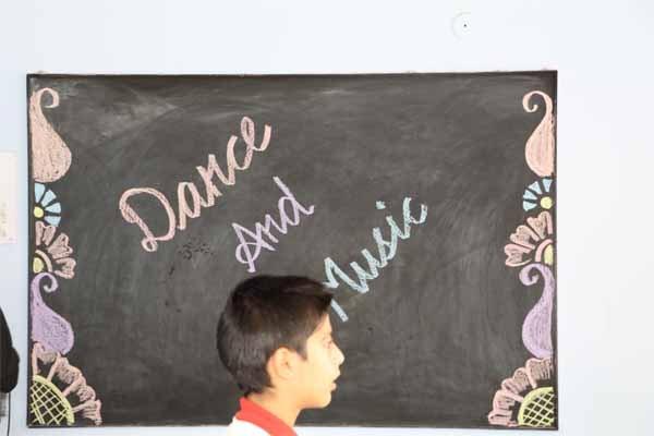 VSI international school gallery 21