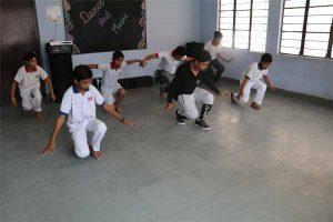 VSI international school gallery 14