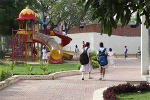 VSI international school gallery 13