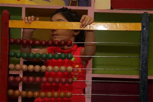 play school jaipur