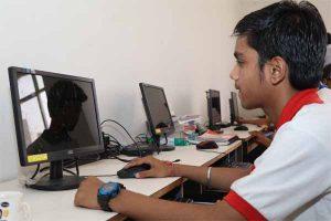 school admission 2018-19 Jaipur