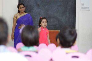 VSI international school gallery 32