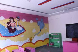 VSI international school gallery 31