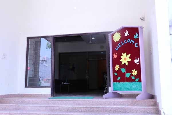 VSI international school gallery 30