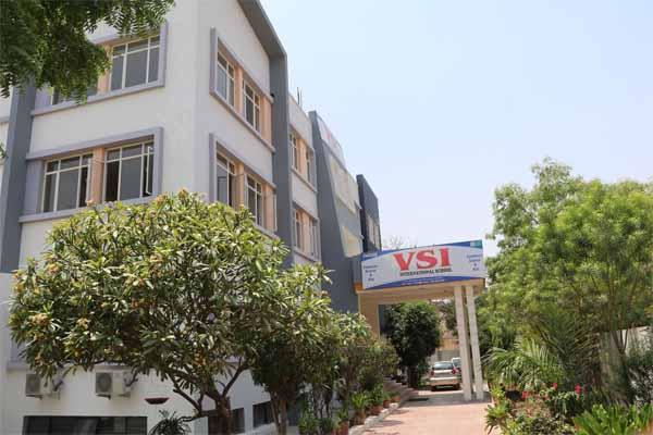 VSI international school gallery 28