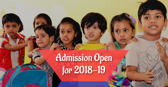 school admission 2018 19 jaipur is now open at vsi international