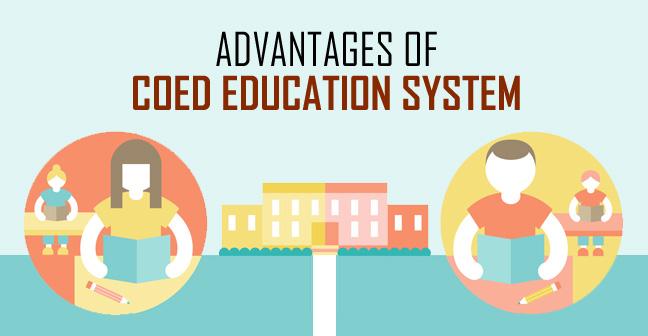 Advantages-of-Coed-Education-Sysytem