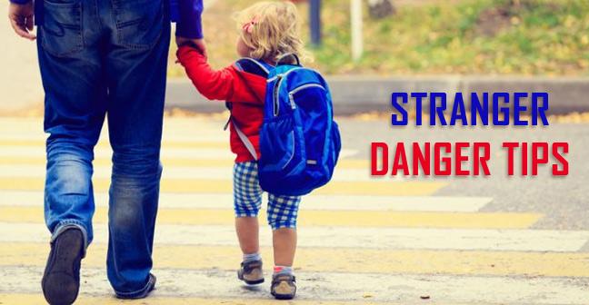 Stranger-Danger-Tips