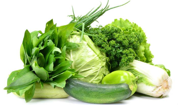 foods for shar brain