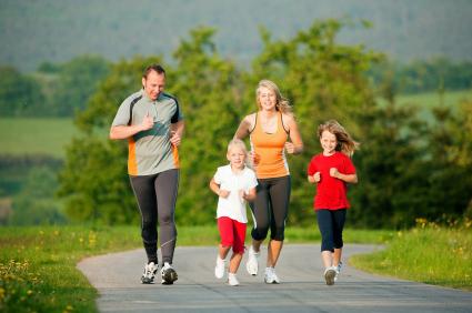 how to develop good habits in children