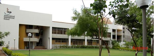 top schools in india 1