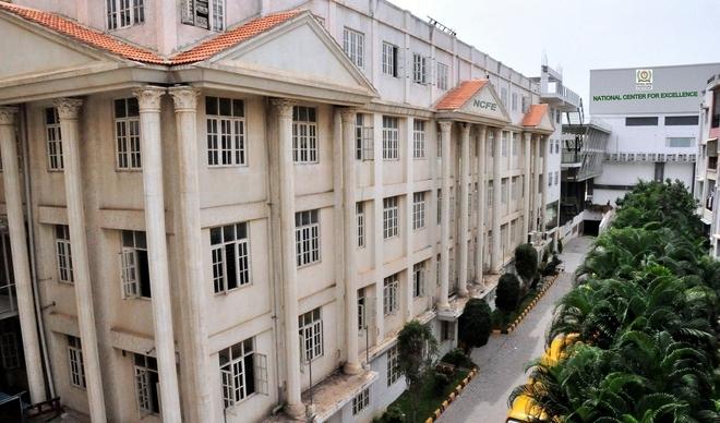 top schools in india 2