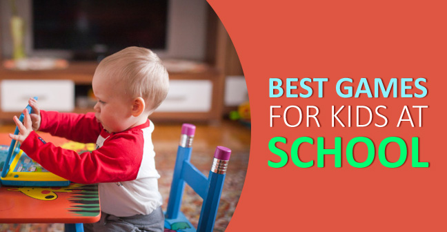 Best-Games-for-Kids-at-School