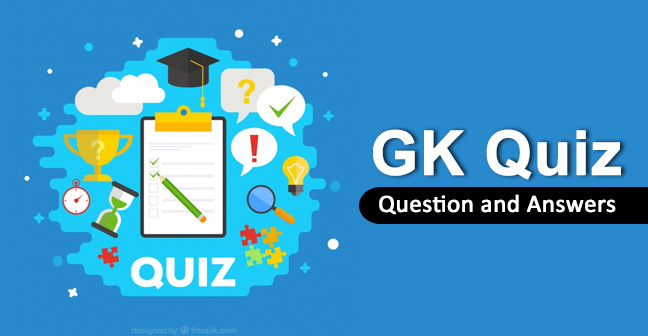 GK-Quiz-Question-and-Answers