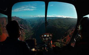 general knowledge quiz for kids about pilots