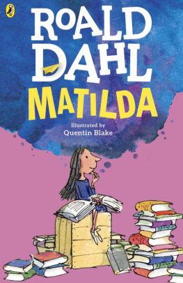 books for children 2