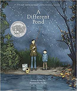 books for children 4