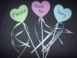 kind words to kids